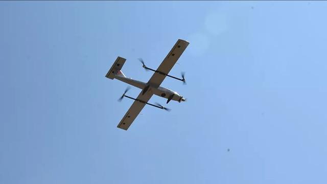 Yunanistan, Türkiye'den insansız hava aracı sipariş etti!