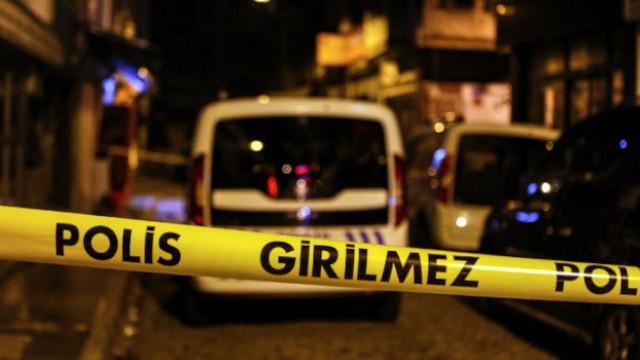 Bir kadın cinayeti daha! Bayram günü kahrolduk