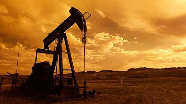 Brent petrolün fiyatı tırmanışa geçti