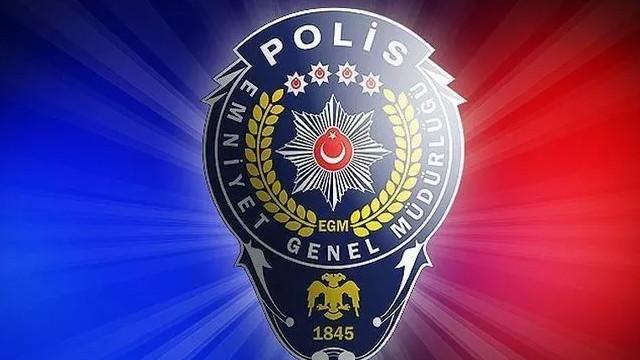 Emniyet'ten açıklama! Polis maske cezası kesebilir mi?