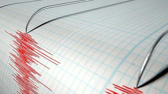 Kandilli'den Marmara depremi açıklaması