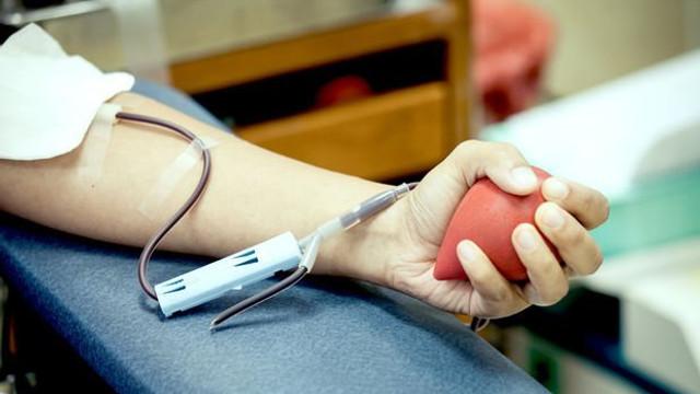 Prof. Dr. Ateş Kara açıkladı; A ve 0 kan grubu olanlar dikkat!