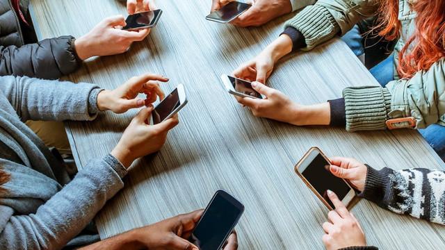 Sosyal medya düzenlemesinde detaylar netleşmeye başladı