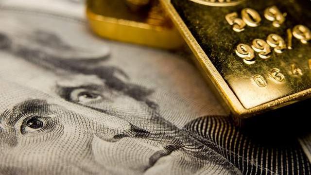 Dolar 7,30'u çeyrek altın 800 TL'yi aştı!