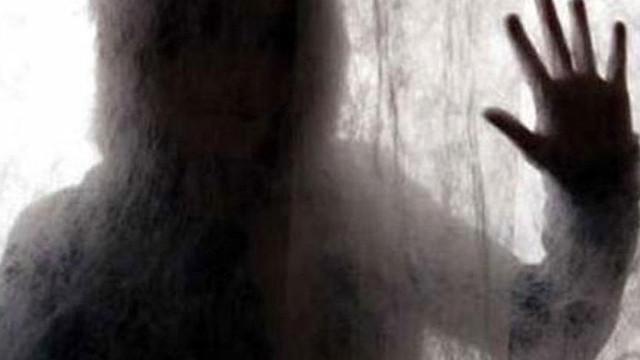 Son günlerin en iğrenç haberi: Yıllar boyu aile içi tecavüze uğradı!