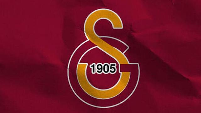 Galatasaray bir transferi daha bitirdi! Bugün açıklanması bekleniyor