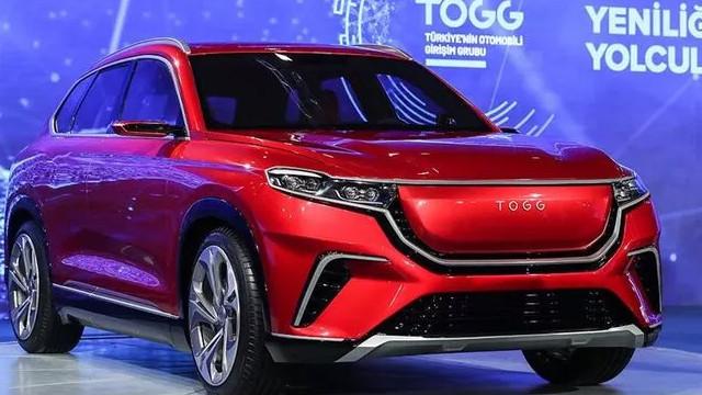 TOGG'dan açıklama: Yerli otomobilin fiyatı belli oldu mu?