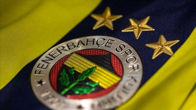 Fenerbahçe'de bir futbolcu ve bir personelde koronavirüs tespit edildi