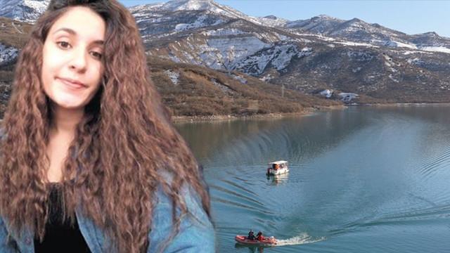 7 ay önce kaybolan Gülistan'ı arama çalışmaları sonlandırıldı
