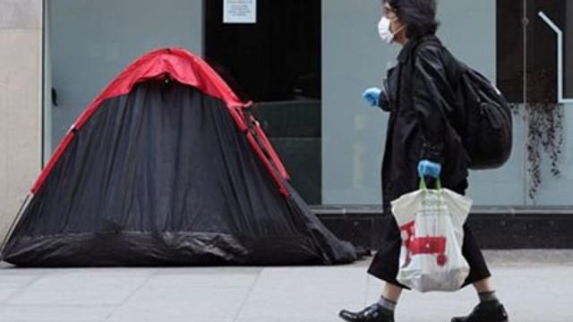 Kabus gibi: 230 bin kiracı evsiz kalabilir!