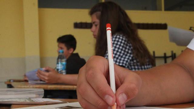 Ankara Büyükşehir Belediyesi'nden üniversite adaylarına tercih desteği