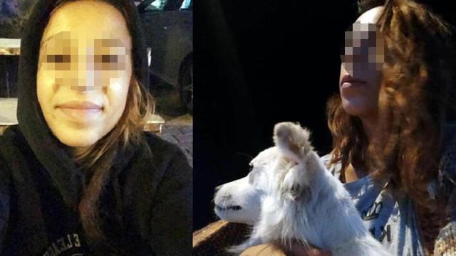 Ceydan'ın katili: ''Bazı kadınlar öldürülmeyi hakediyor''