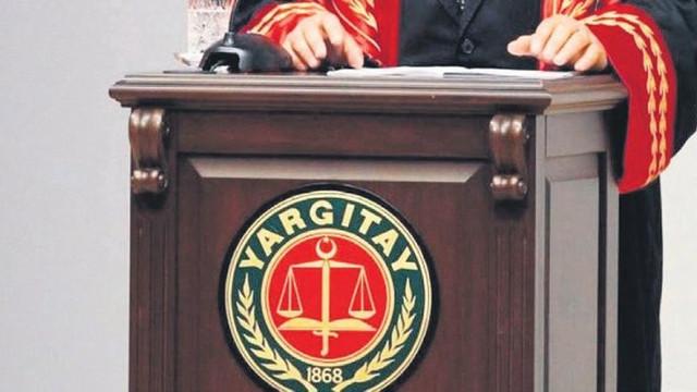 Çalışanlar dikkat! Yargıtay'dan emsal karar