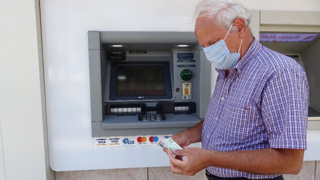 Bankaların havale oyunu ortaya çıktı!