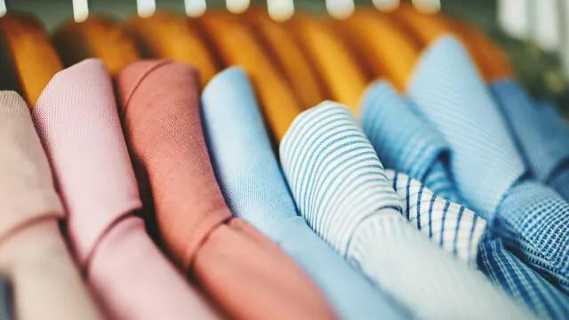 ABD'li giyim devi iflas erteleme başvurusunda bulundu
