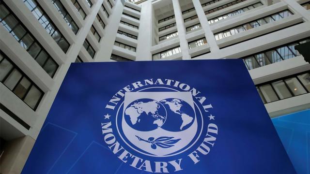 IMF'nin raporunda dikkat çeken Türkiye ayrıntısı!