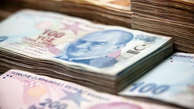 ''Zorunlu'' BES ile, fon 150 milyar lirayı aştı!