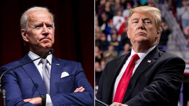 ABD'de son 9 seçimi bilen profesör tahminini açıkladı: Trump mı, Biden mi?