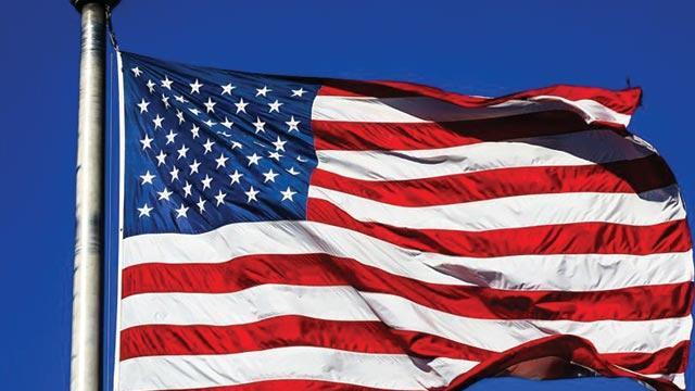 ABD, seyahat uyarısını kaldırdı!