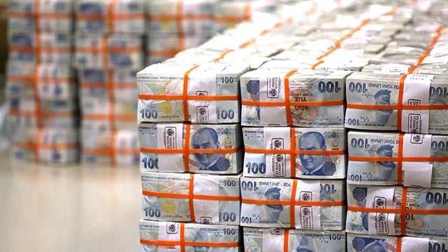 Bakanlık duyurdu! 129 milyon lira ceza kesildi