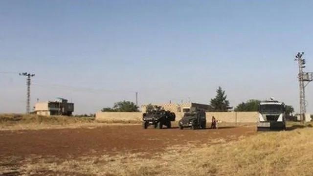 Diyarbakır'da Kürtçe mevlidin kesildiği iddialarına yalanlama