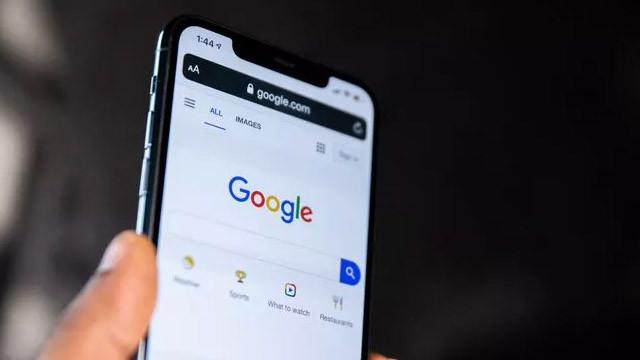 Google'dan Türkiye'deki reklamlara flaş kesinti kararı!