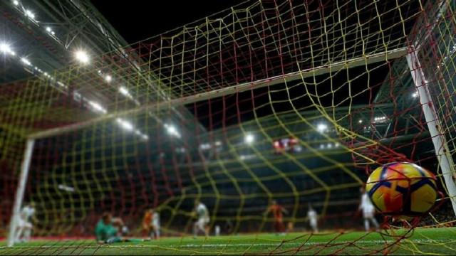 Süper Lig'de deprem! Bu sene maç yayını olmayabilir!