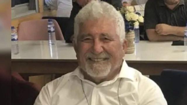 İYİ Partili Ali Demiray koronavirüsten hayatını kaybetti
