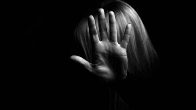 Cinsel istismarda 7 yılda yüzde 43 artış!
