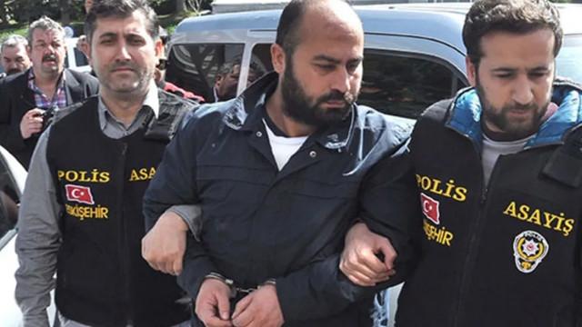 4 akademisyeni öldüren zanlının cezası belli oldu