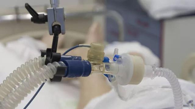 Koronavirüs araştırması: Koyu tenli olanlar daha yatkın