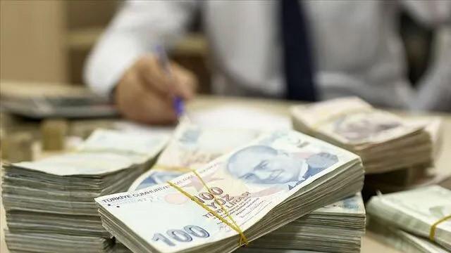 BDDK'dan flaş karar! Şirketlerin kredi notu alma şartı değişti