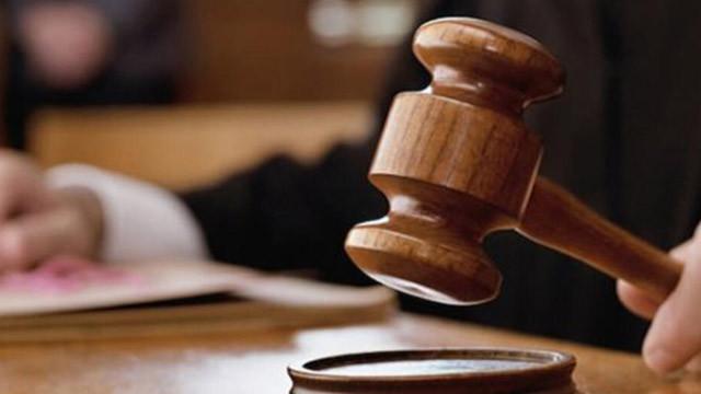 FETÖ'nün sözde ''bölge talebe mesulü''ne 8 yıl hapis cezası