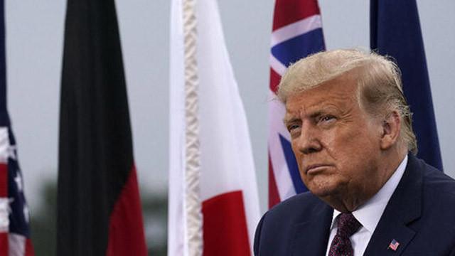 Trump'ın açıklayacağı bir körfez ülkesi daha İsrail'le anlaştı