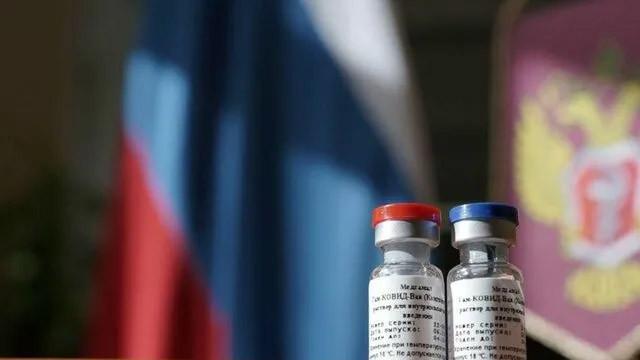 Rusya: Türkiye, o aşıya ilgi duyan ülkeler arasında