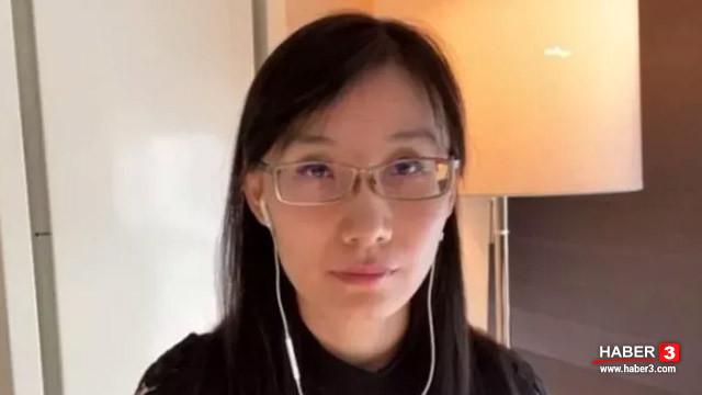 ABD'ye kaçan Çinli virolog: Koronavirüs insan yapımı