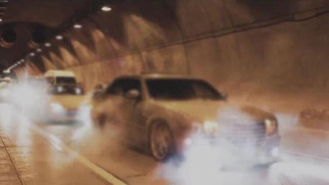 Trafik magandaları yandı! Devlet o araçlara el koyabilir