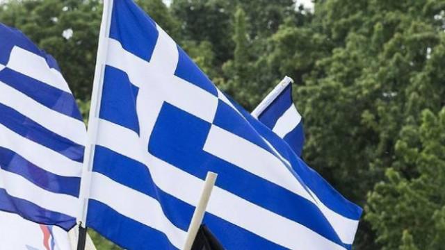 Yunanistan'dan gerilimi tırmandıracak bir adım daha