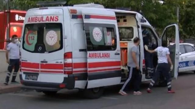 İstanbul'da polis karantina kaçaklarının peşine düştü!