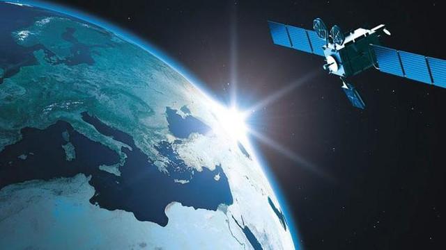 Türksat 5A uydusu uzaya fırlatılıyor!