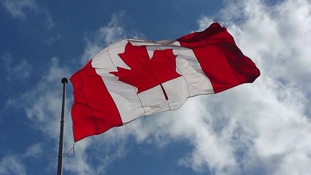 Kanada'da yeni salgın kabusu! Vaka sayısı 500'ü aştı
