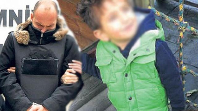 Yeğene asitli saldırı davasında 5 milyon TL'lik tazminat kararı
