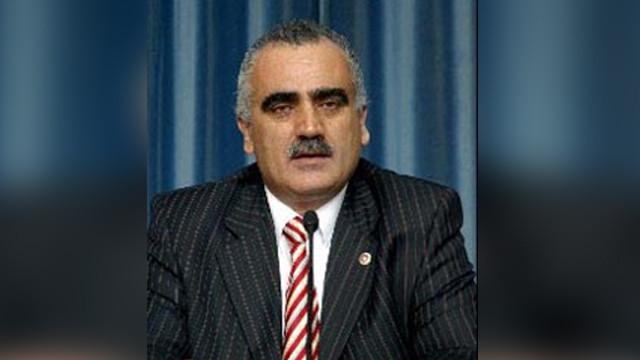 AK Partili eski milletvekili koronavirüs kurbanı