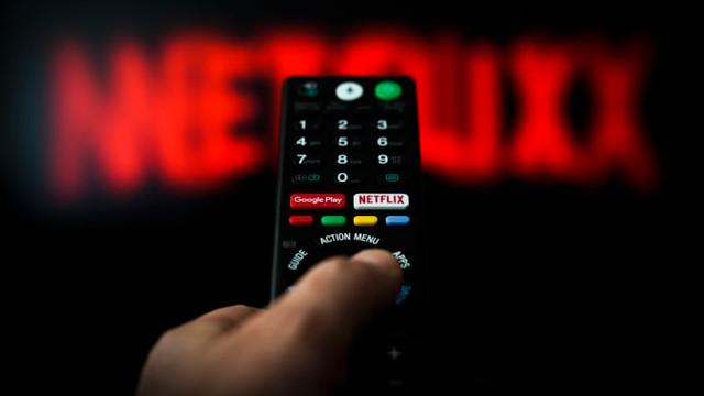 Netflix'te deprem abonelik iptalleri 5 katına çıktı!