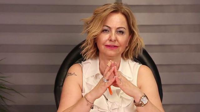''Ankara, Vuhan oldu durumu yavaş yavaş diğer illerde de olacak''