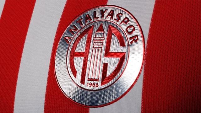 Antalyaspor'da tüm koronavirüs test sonuçları negatife döndü