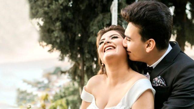 Eşinden boşanan Hanife Gürdal: Beni eleştirenler Kemal'e çıplak fotoğraf atıyor