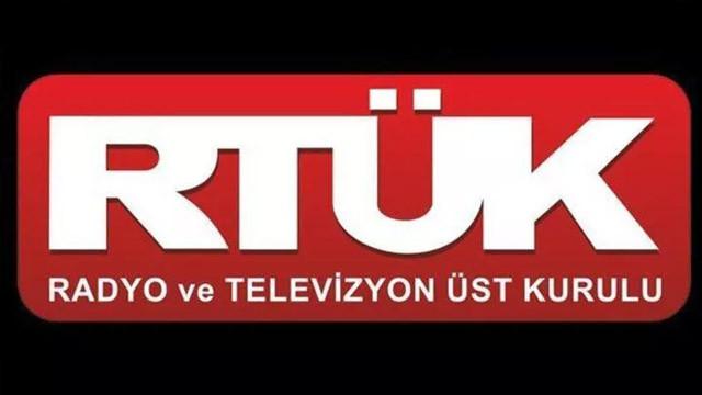 RTÜK'ten Tele 1'e verilen yayın durdurması ceza hakkında açıklama