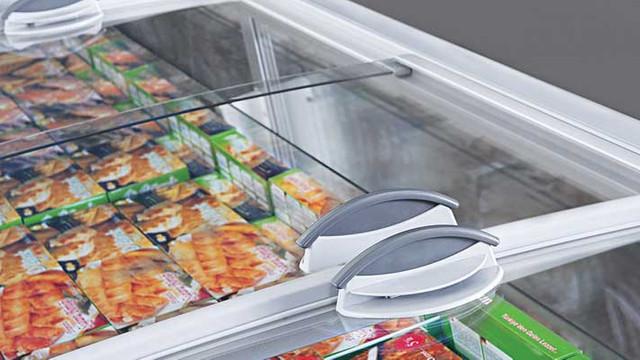 Bir şok gelişme daha! İthal dondurulmuş gıdadan koronavirüs çıktı!