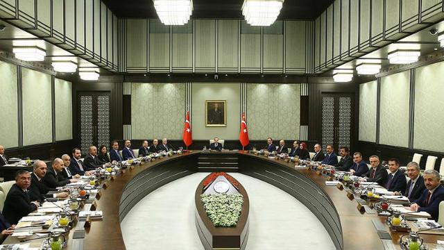 Erdoğan ''tekrar sıkmak durumundayız'' demişti; karar bugün!